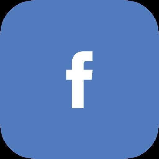 facebook MESH