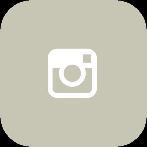 Instagram MESH