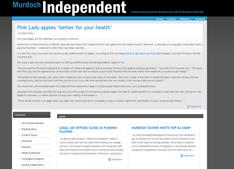 murdoch_independent