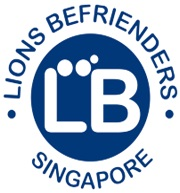 Lion's Befrienders Singapore