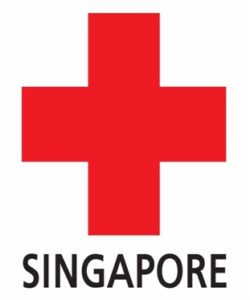 Red Cross Singapore
